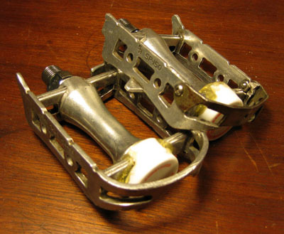 sr-pedals-small.jpg